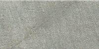 lattialaatta silver