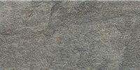 lattialaatta basalt