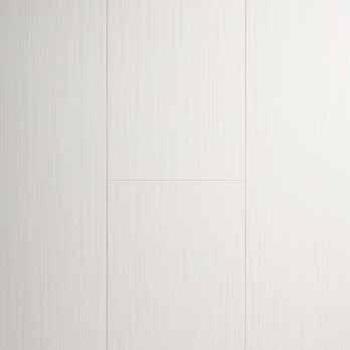 Mistral valkoinen MDF seinä- ja kattopaneeli 10x262x2600 mm sarjasta Design Collection