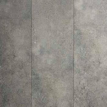Tumma betoni mdf-paneeli