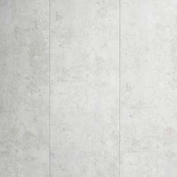 Vaalea betoni mdf-paneeli