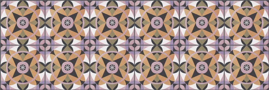 marokkolaiset laatat kiwi