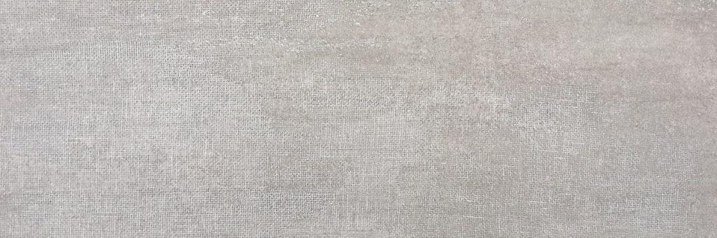 Harjattu betoni laattakuosi laminaatti