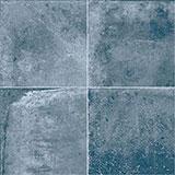 lattialaatta blue