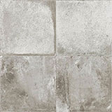 lattialaatta grigio