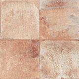 lattialaatta rosato
