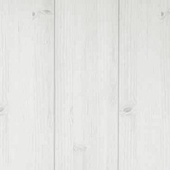 Lumivaahtera MDF seinä- ja kattopaneeli 10x190x2600 mm sarjasta Nordic Dream