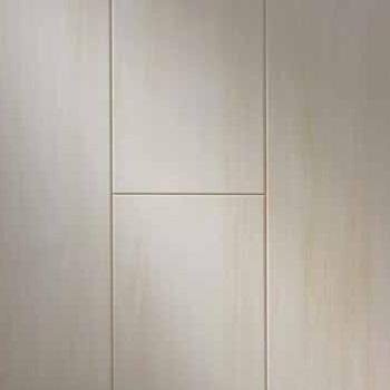 Vaahtera MDF seinä- ja kattopaneeli 10x190x2600 mm sarjasta Nordic Dream