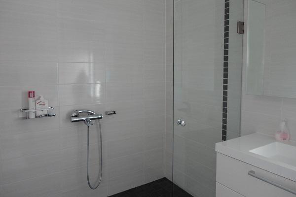 Seinäaatat Mayolica Gris 20x50 cm