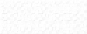 Seinälaatat Mosaico White