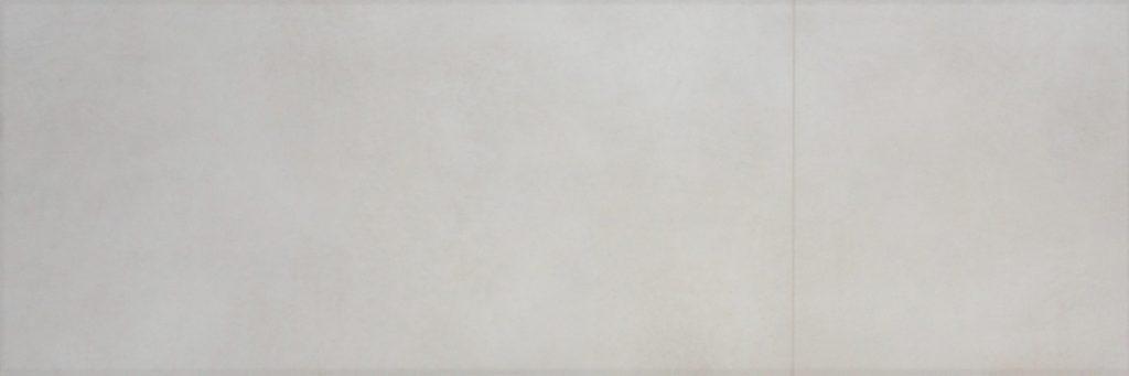 Valkoinen kalkkikivi vinyylilankku