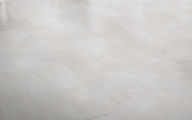 laattakuosiset vinyylilankut alk 34 90 m2 kymppi lattiat oy. Black Bedroom Furniture Sets. Home Design Ideas