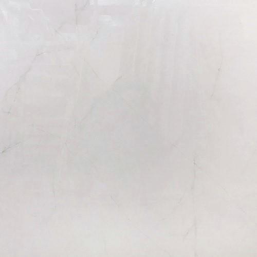 Laatat Marmore Statuario 60x60 cm